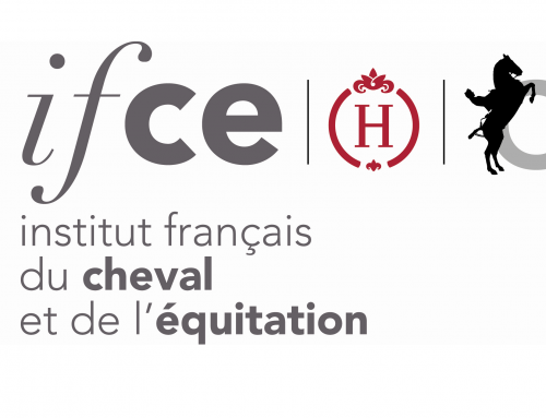 IFCE – Haras Nationaux