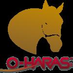 O-Haras
