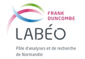 Laboratoire Franck Duncombe