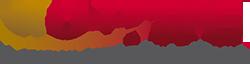O-Haras Mobile Retina Logo