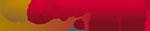 O-Haras Logo